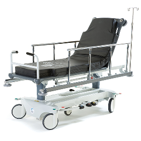 SEERS Medical | The Leading UK Manufacturer of Treatment Couches