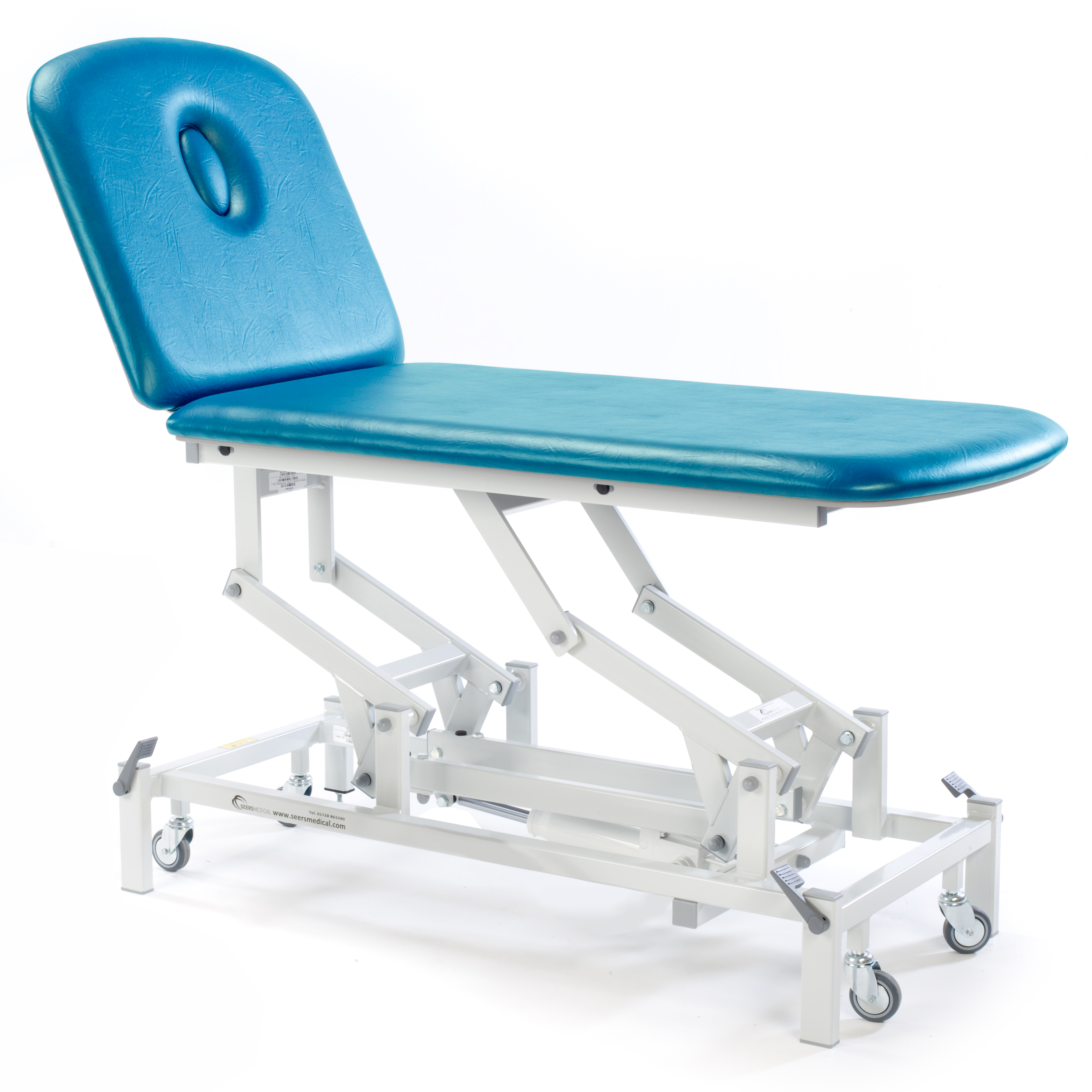 Remarkable Examination Couches Treatment Tables Seers Medical The Pabps2019 Chair Design Images Pabps2019Com