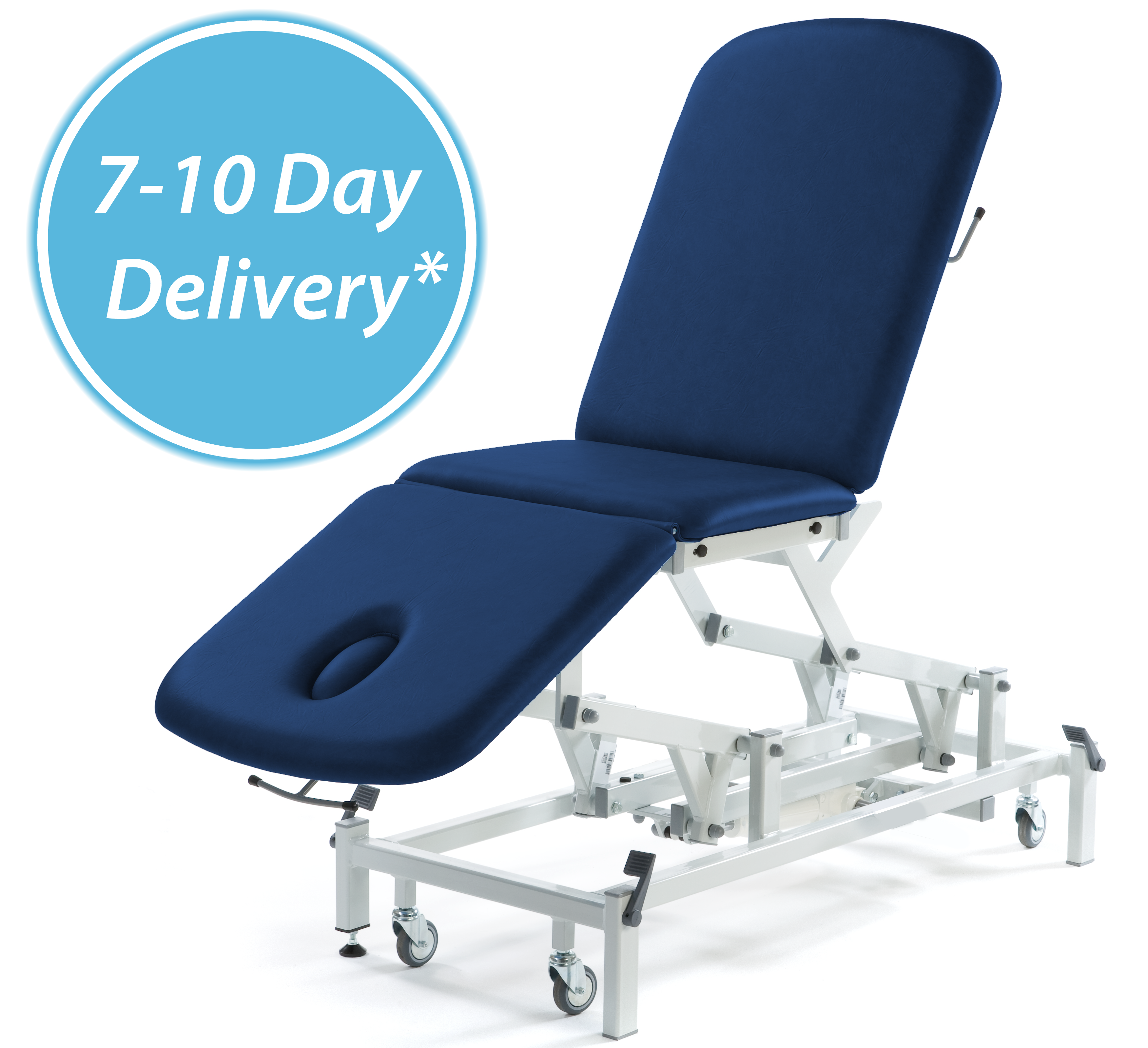 Special Offers Seers Medical The Uk S Leading Couch